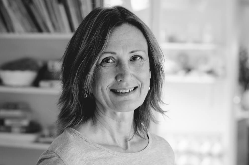 Nora Rönnér