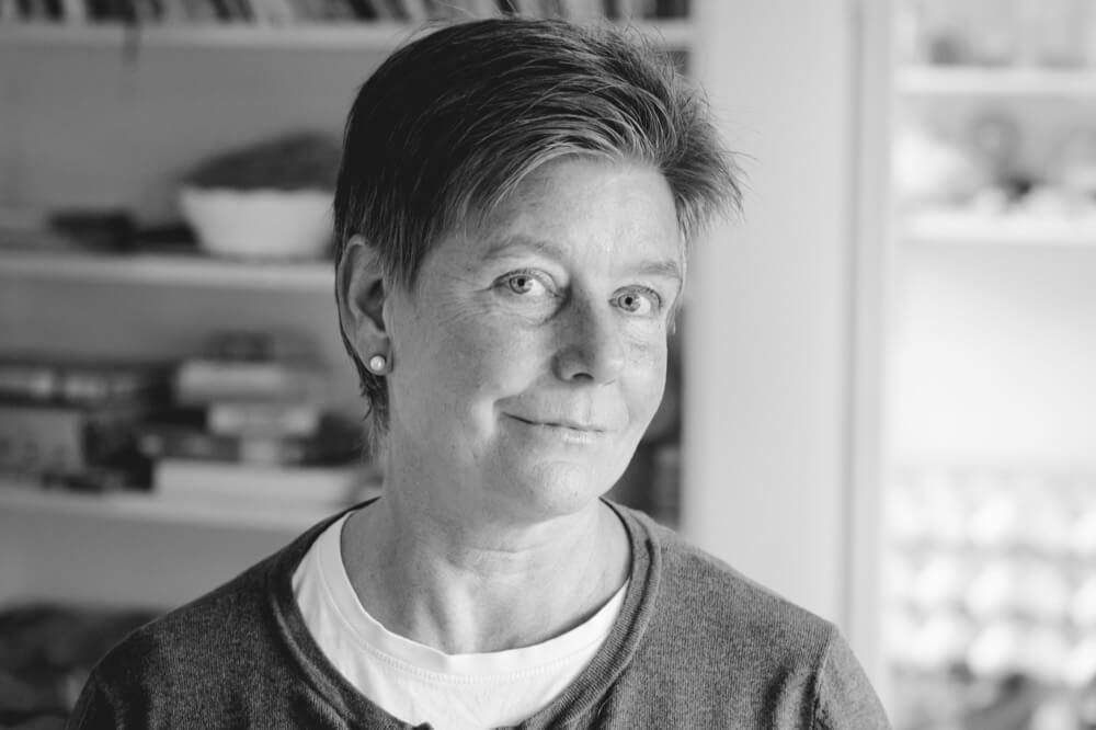 Ann-Charlotte Bildt